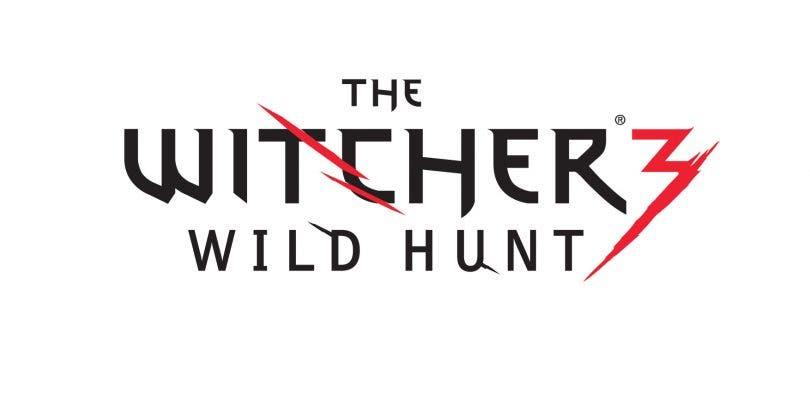 The Witcher 3: Wild Hunt muestra el anuncio promocional para televisión