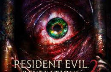 Ya podemos ver el tráiler del tercer episodio de Resident Evil: Revelations 2