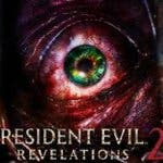 Ya disponible la pre-descarga de Resident Evil Revelations 2 en PlayStation Network