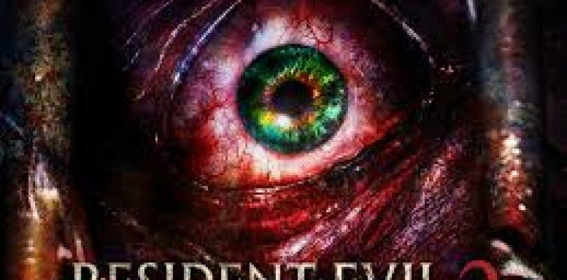 Resident Evil Revelations 2 tráiler de fin de temporada