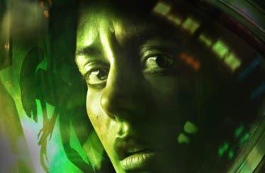 Alien: Isolation recibe el nuevo DLC The Trigger