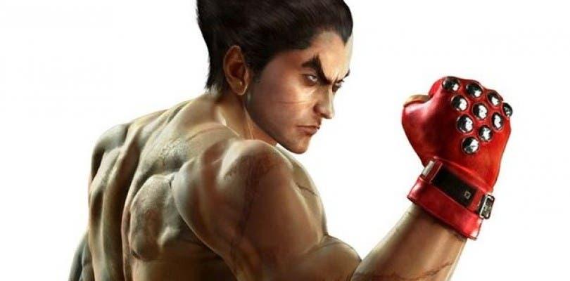 Top 6 Jugón: Luchadores míticos