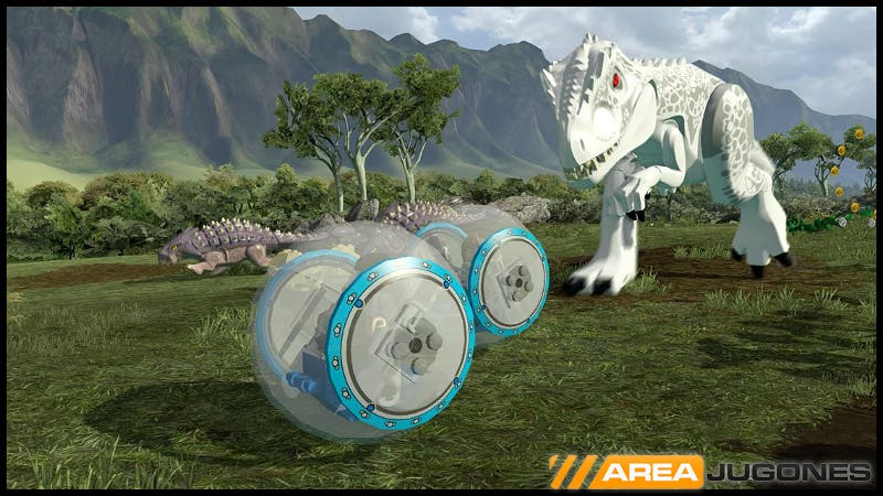 lego-Jurassic-world-4