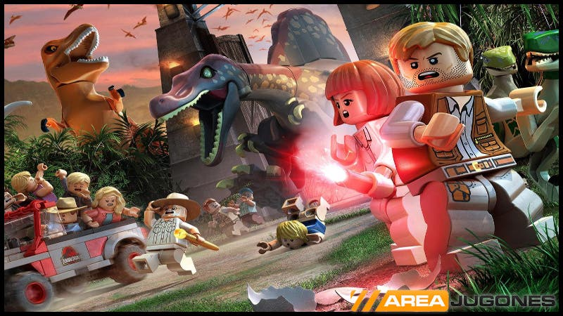 lego-jurassic-world-3