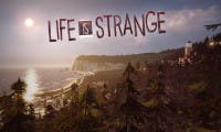 El nuevo episodio de Life is Strange ya está disponible en consolas
