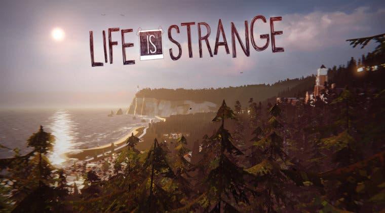 Imagen de Se desmiente que Life is Strange 2 sea una realidad