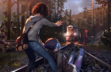 Tercer teaser del episodio final de Life is Strange's