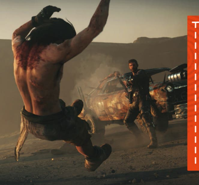 mad-max-gameinformer-scan-10