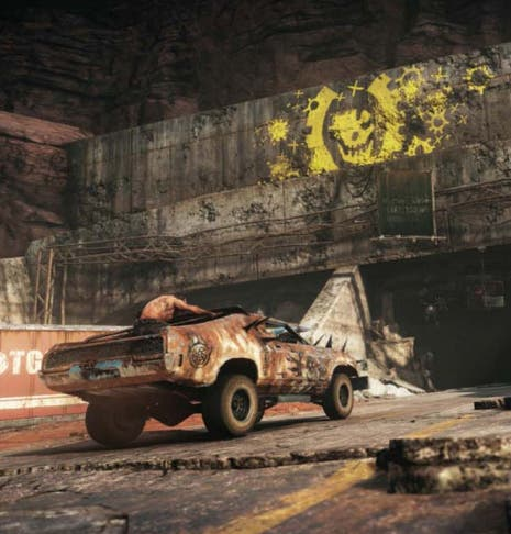 mad-max-gameinformer-scan-5