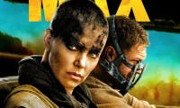 Nuevo spot en español de Mad Max: Fury Road
