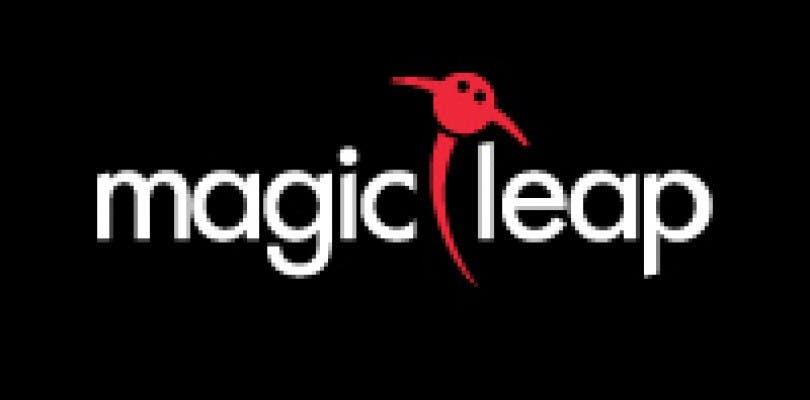 Un día en la oficina con Magic Leap y sus gafas de realidad aumentada