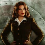 Marvel's Agent Carter podría ser cancelada tras emitir su segunda temporada