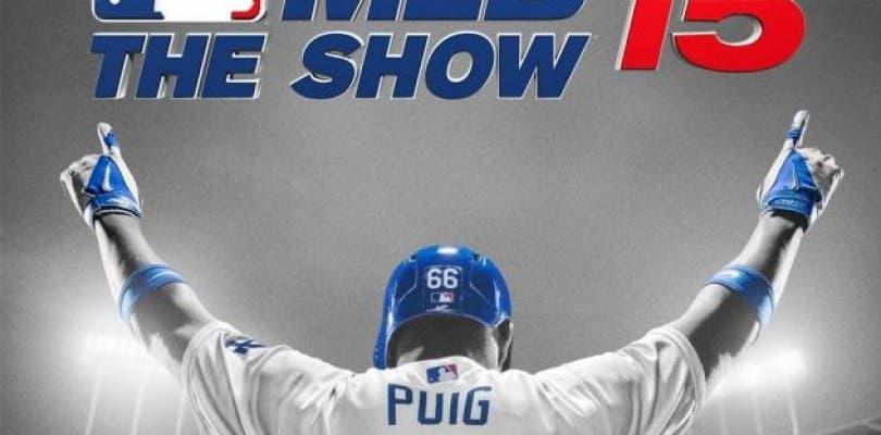 MLB 15: The Show tendrá una jugosa recompensa si lo reservamos