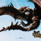 Capcom anuncia un evento sobre Monster Hunter