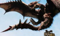 Capcom anuncia un evento sobre Monster Hunter