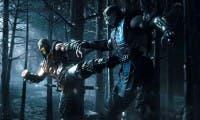 Los nuevos personajes para Mortal Kombat X llegarán en 2016
