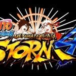 Ya disponible la demo de Naruto Shippuden: Ultimate Ninja Storm 4