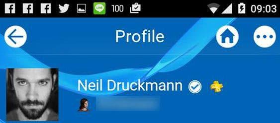 neil-druckmann