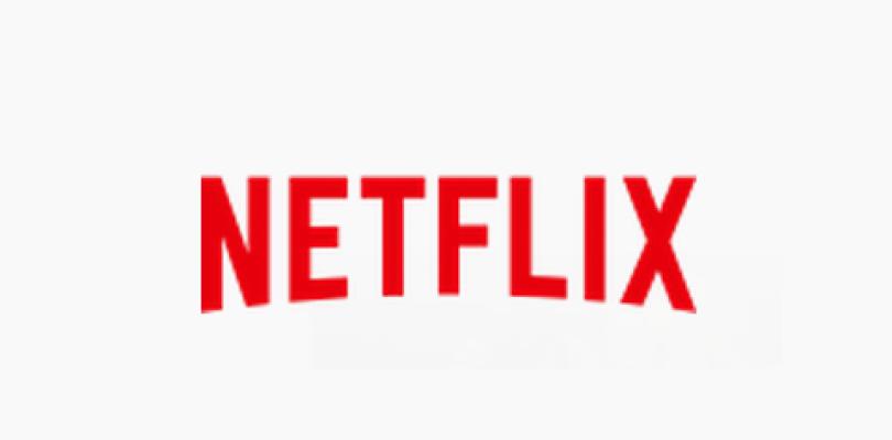 Netflix aterrizará en España en septiembre