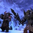 Neverwinter ya tiene fecha de salida en PlayStation 4