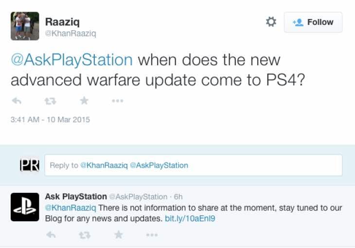 next-advanced-warfare-ps4-update