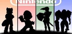 Nintendo ya tiene tienda oficial en eBay
