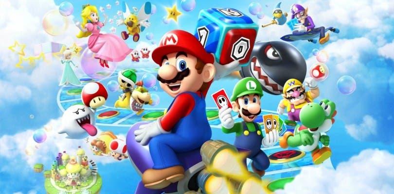 Miyamoto explica por qué Nintendo no habla sobre NX