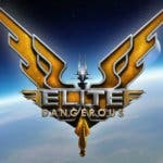 Desde Steam hasta Xbox One, llega Elite: Dangerous
