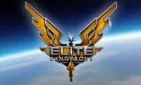 Elite: Dangerous está disponible en Steam