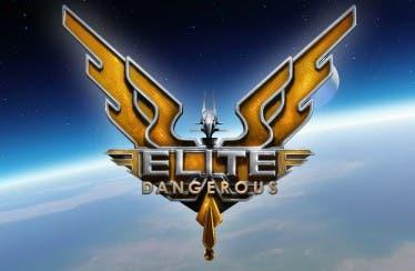 Elite: Dangerous se deja ver en un nuevo tráiler