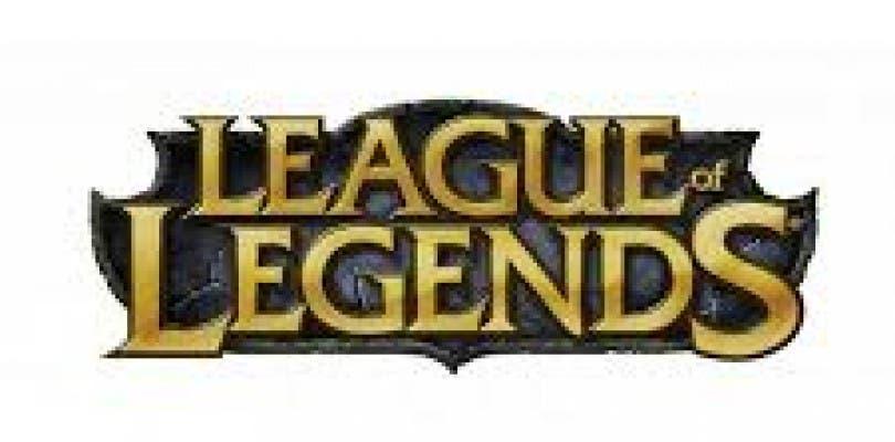 League Of Legends ajusta el precio de su moneda Riot Points