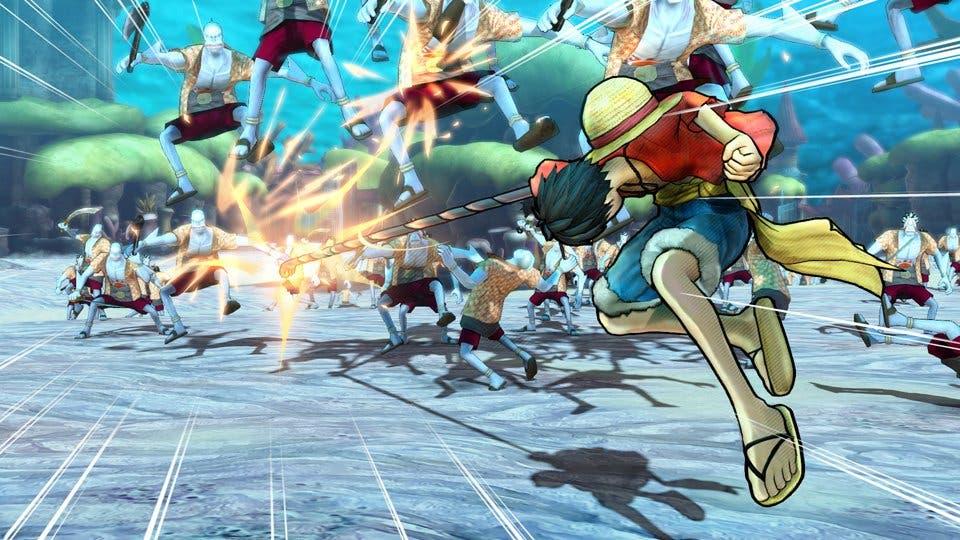 one_piece_pirate_warriors_3-2682210