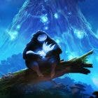 ori and the blind forest nintendo switch