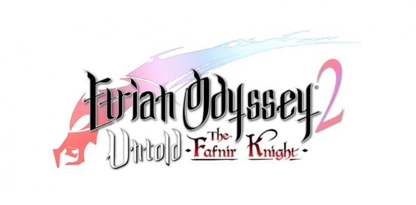 Anunciados los extras por reservar Etrian Odyssey 2 Untold