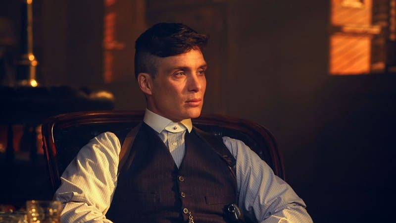peaky-blinders-s2-bbc-first