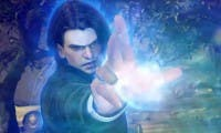 Phil Spencer apunta al lanzamiento de Phantom Dust antes del E3