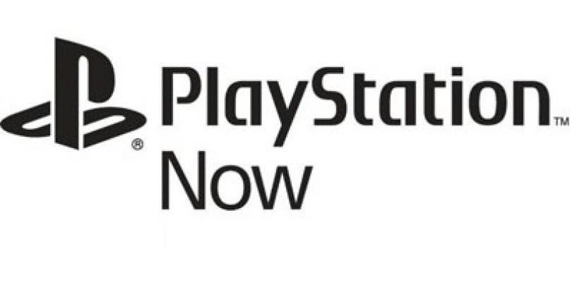 Ubisoft añade nuevo título a PlayStation Now