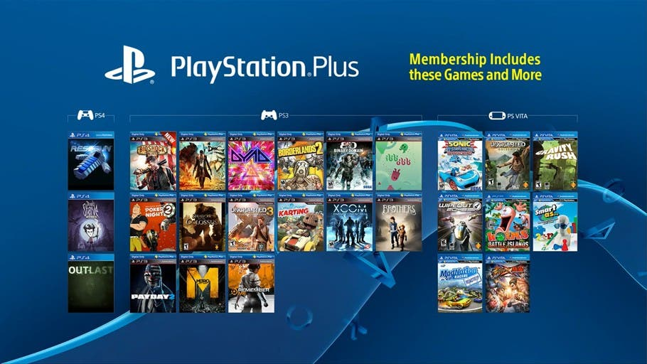 playstation_network-2454282