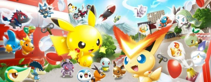 pokemonrumble-1440x564_c