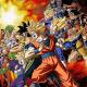 Nuevos datos de Dragon Ball Z: Super Extreme Butoden