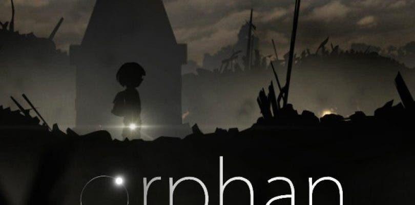 Orphan consigue su financiación para su desarrollo