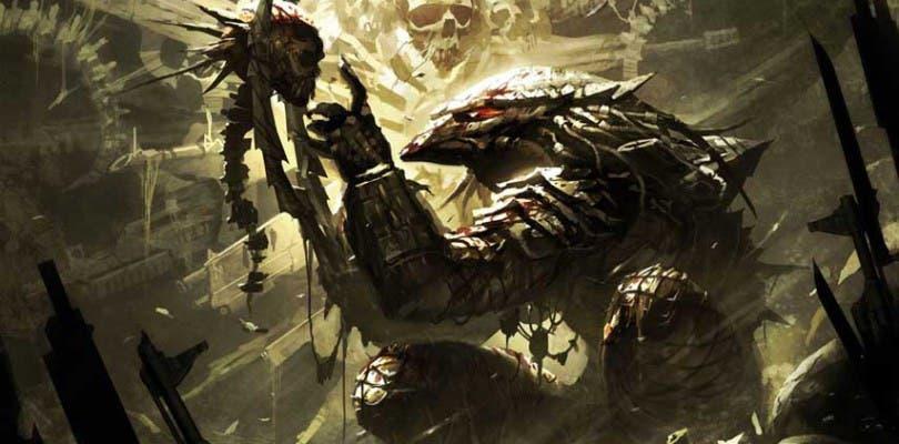 Streaming de Predator en Mortal Kombat X el lunes próximo