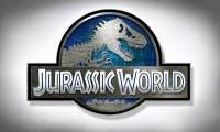 Jurassic World, a punto de alcanzar a Avatar en la taquilla estadounindense