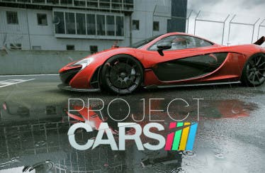 Se muestran en video varios circuitos de Project Cars