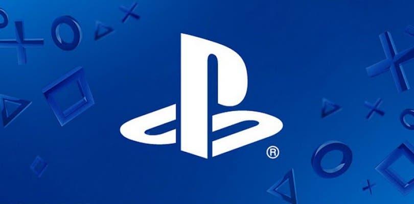 Filtrados detalles de la actualización 2.50 de PlayStation 4