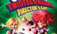 Así luce Giana Sisters: Twisted Dreams en su versión física en PlayStation 4 y PC