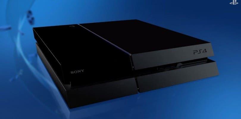 Sony mejorará el reconocimiento de voz para juegos y PlayStation 4