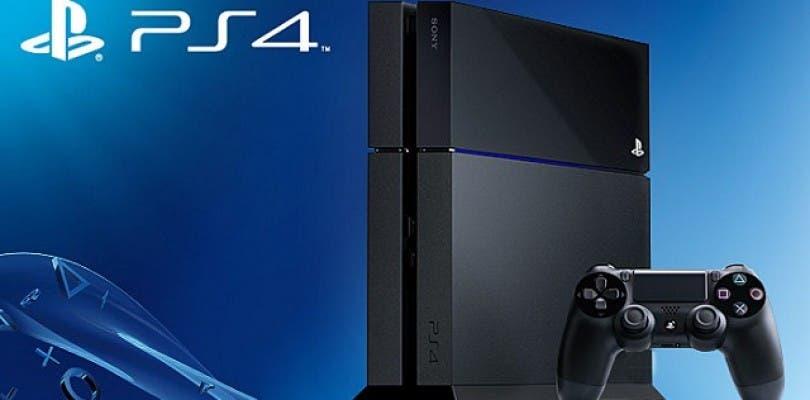 ¿Es correcto el camino que está siguiendo PlayStation 4?