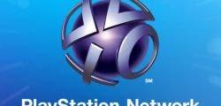 PlayStation Network está sufriendo problemas de conexión