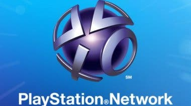 Imagen de PlayStation Network está sufriendo problemas de conexión
